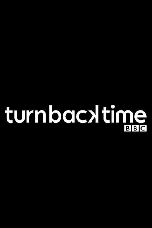 Turn Back Time (2010)