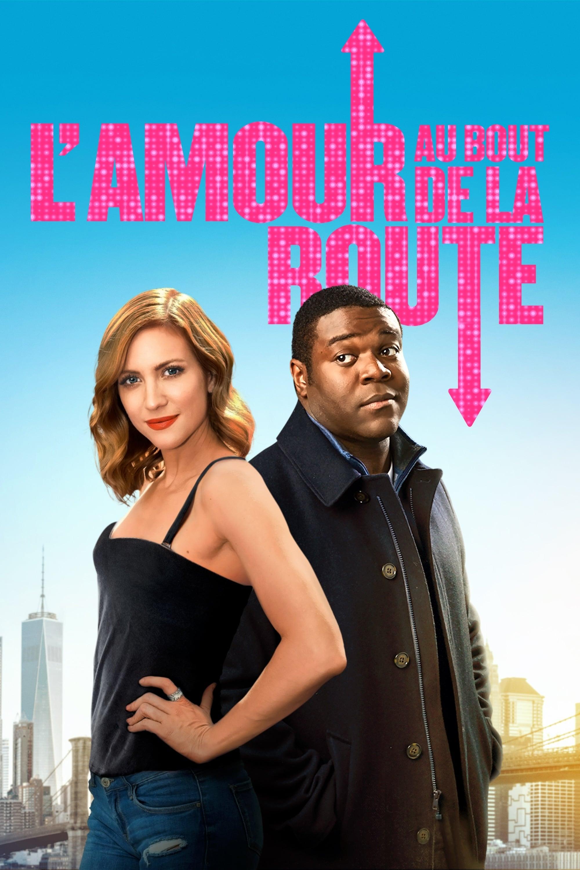 voir film L'amour au bout de la route streaming