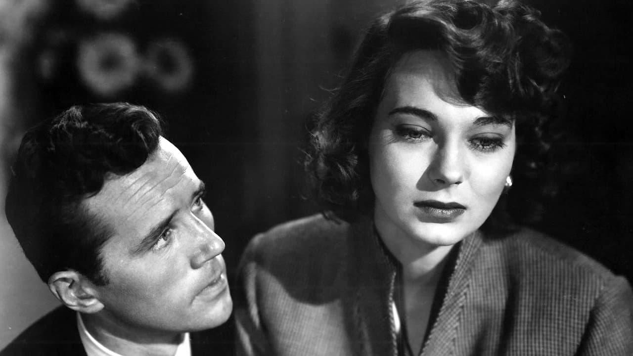 Spy Hunt (1950) – Action, Crime, Drama