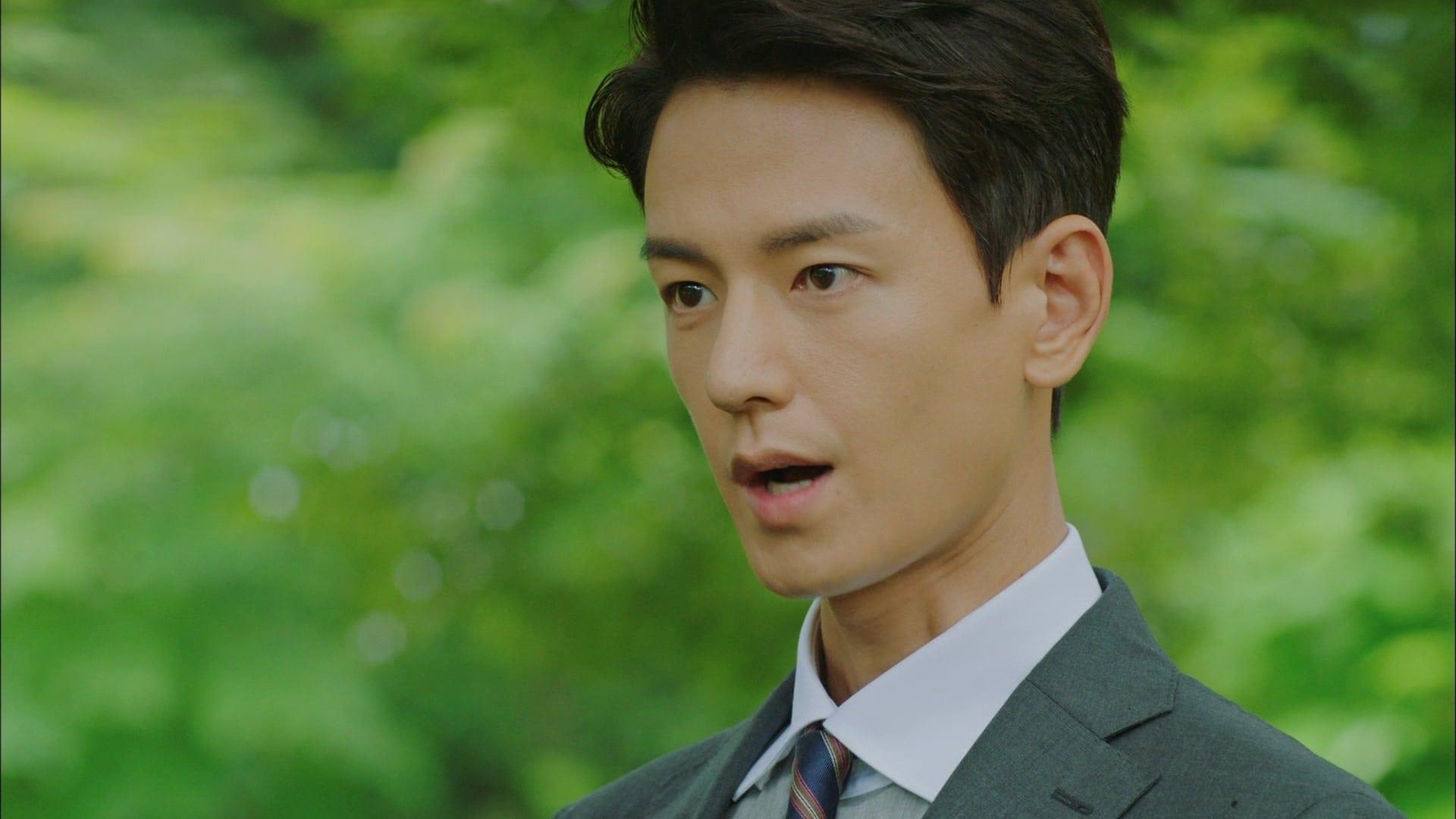 Download drama korea bride of the water god season 1 for H2o season 4 episode 1