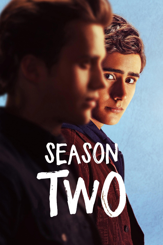 Love, Victor Season 2
