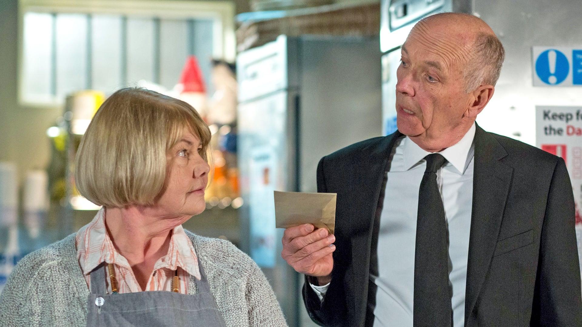 EastEnders Season 32 :Episode 95  07/06/2016