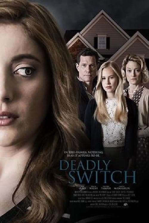 Deadly Switch (2019)