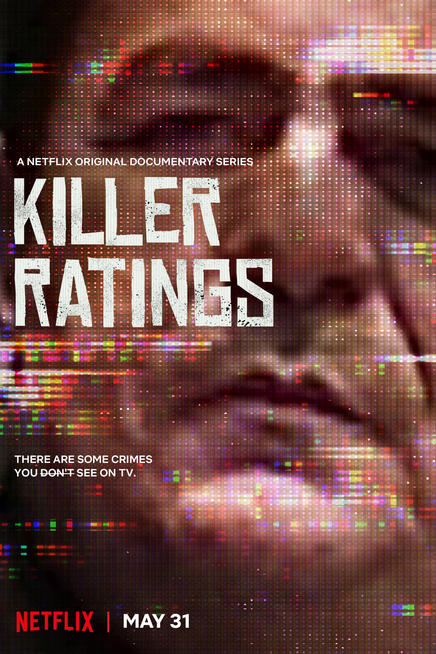 Killer Ratings (2019)