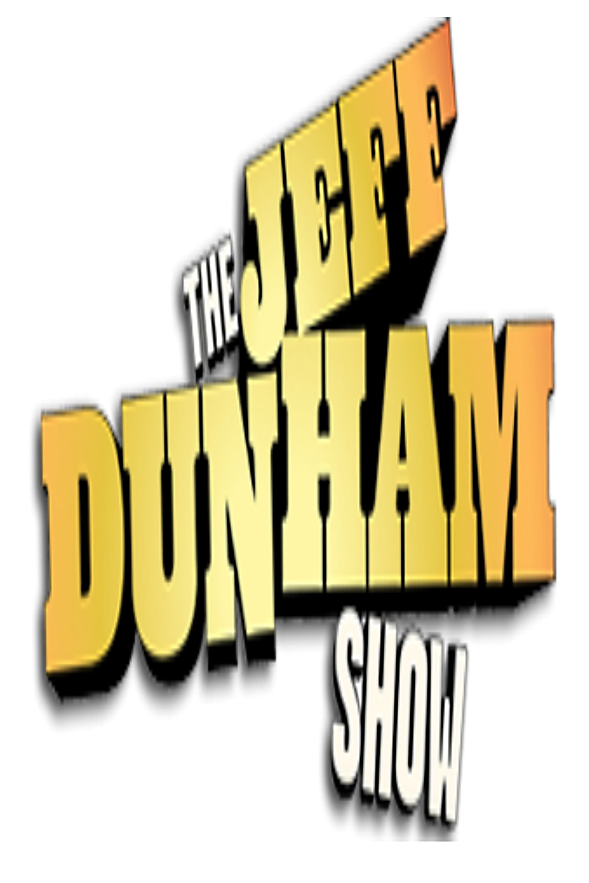 The Jeff Dunham Show