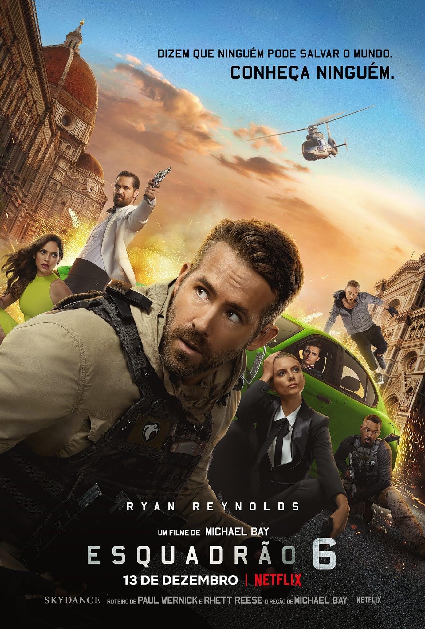 assistir filme esquadrão 6