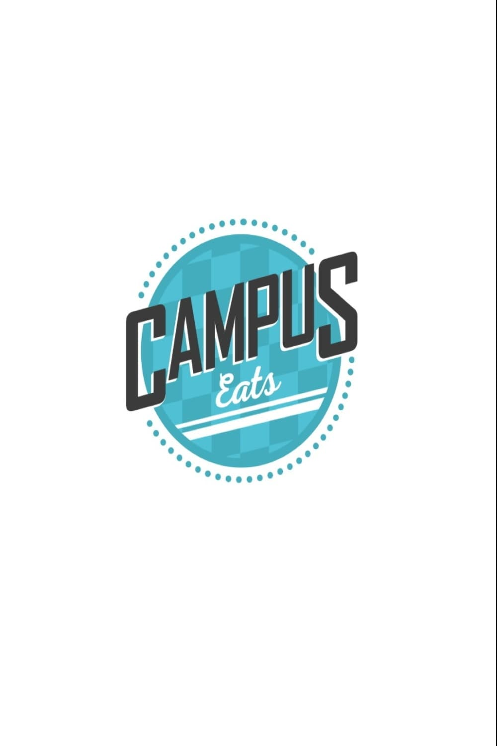 Campus Eats TV Shows About American Football