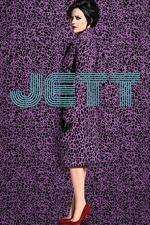 Jett Season 1