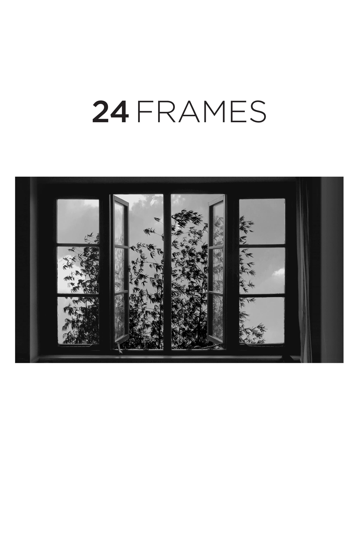 Xem Phim 24 Frames - 24 Frames Full Vietsub | Thuyết Minh HD Online