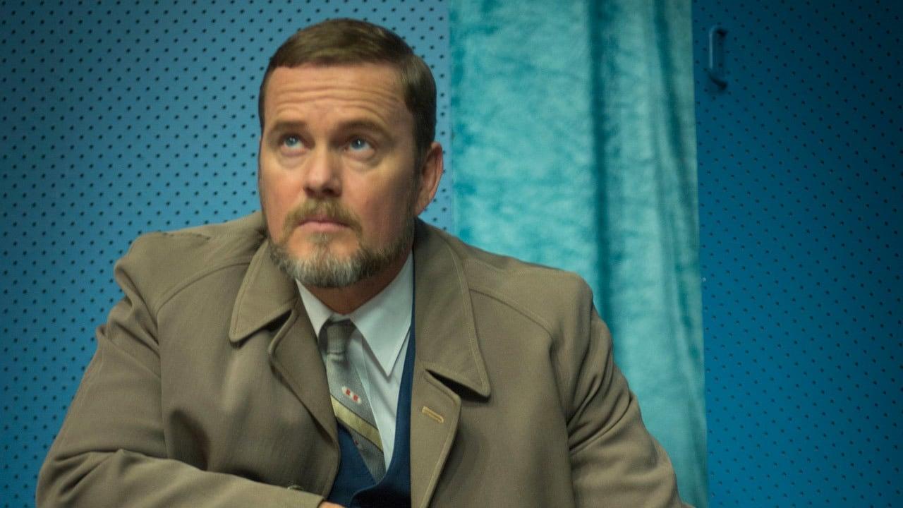 The Doctor Blake Mysteries Season 1 X Episode 8 Free To Watch Online Tmovies