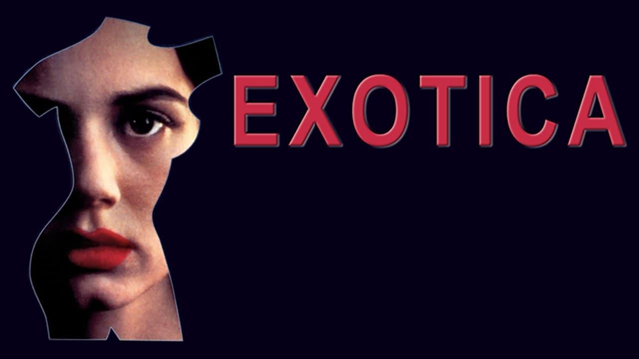 Watch Exotica (1994) Full Movie Online Free   Movie & TV ...