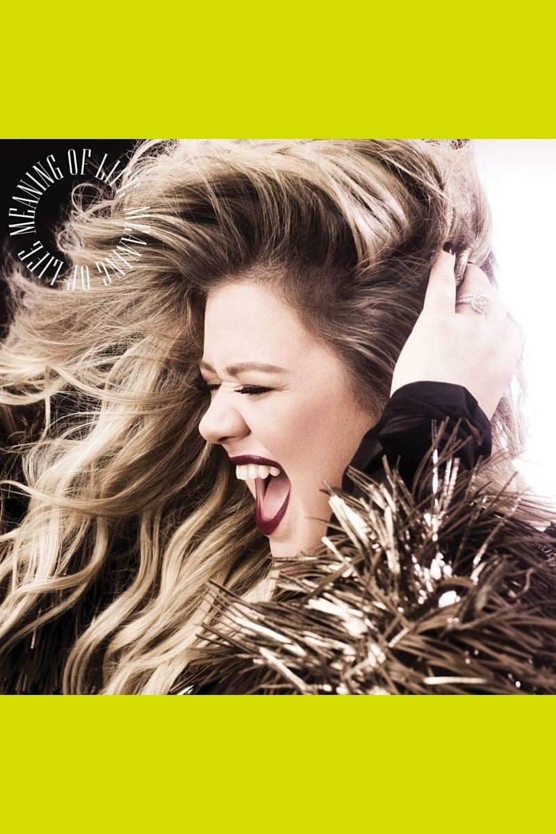 Ver Kelly Clarkson: Love So Soft Online HD Español ()
