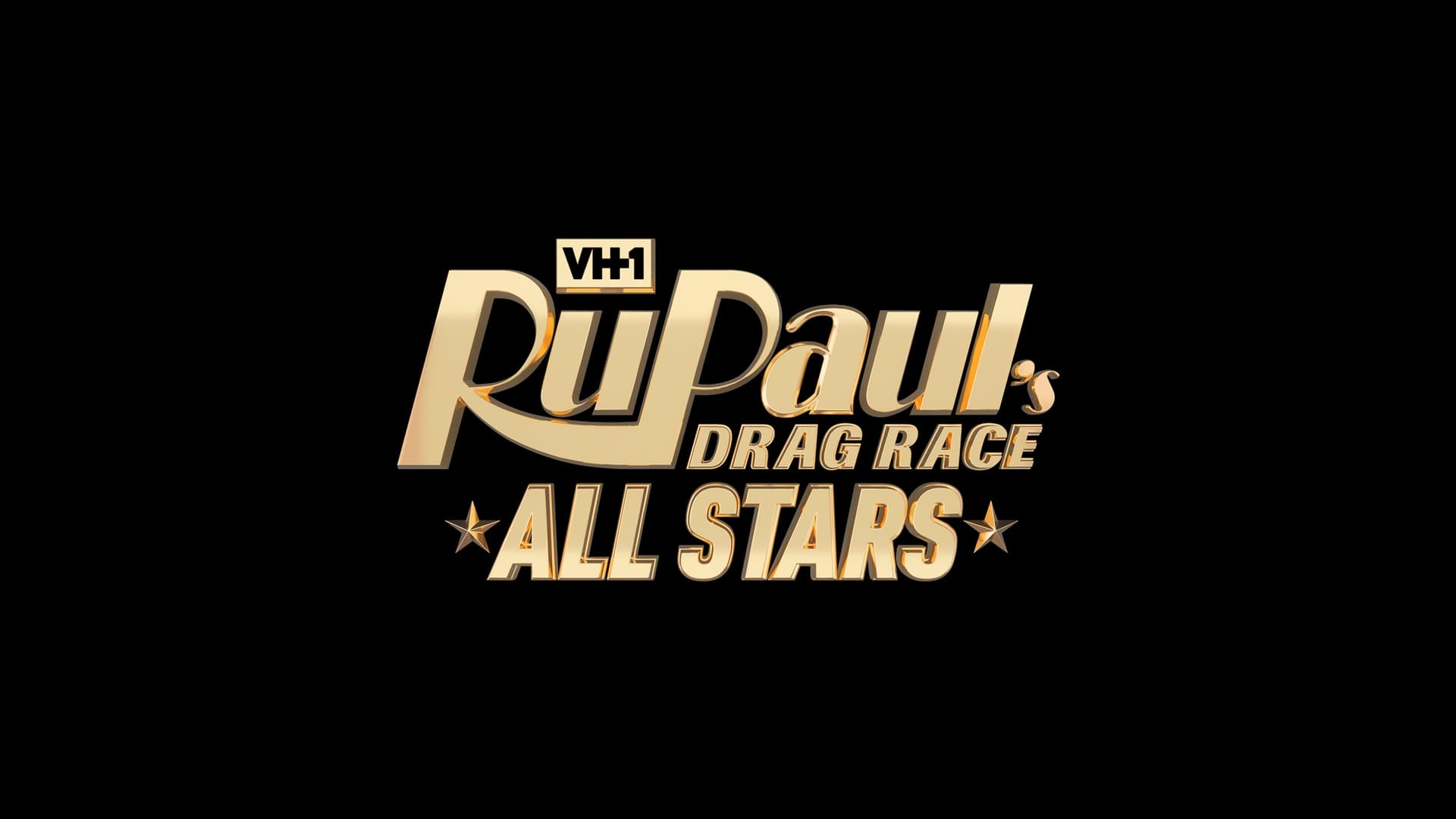 Rupauls Drag Race Christmas Special Watch Online Free December 2020 Watch~[Online]! RuPaul's Drag Race All Stars Season 5, Episode 1