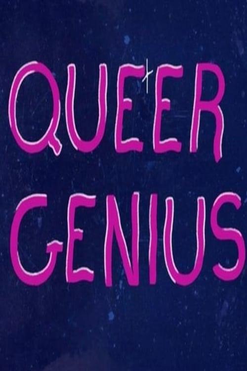 Queer Genius