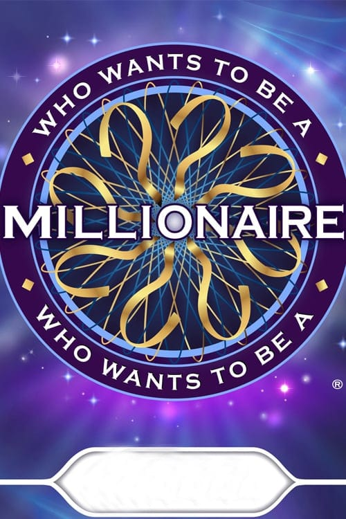 Who Wants to Be a Millionaire? (1999)