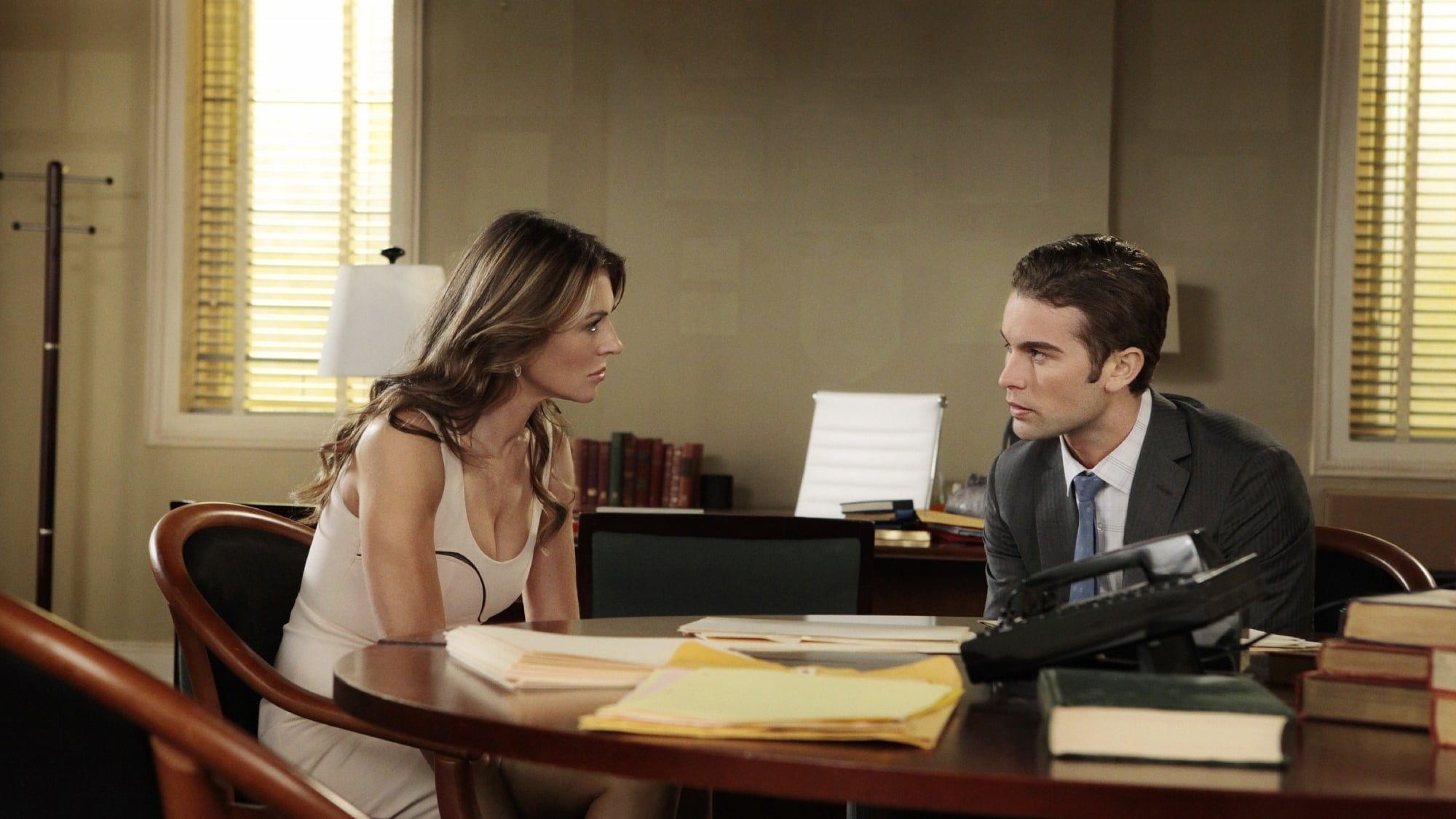 gossip girl season 5 episode 3 megashare9
