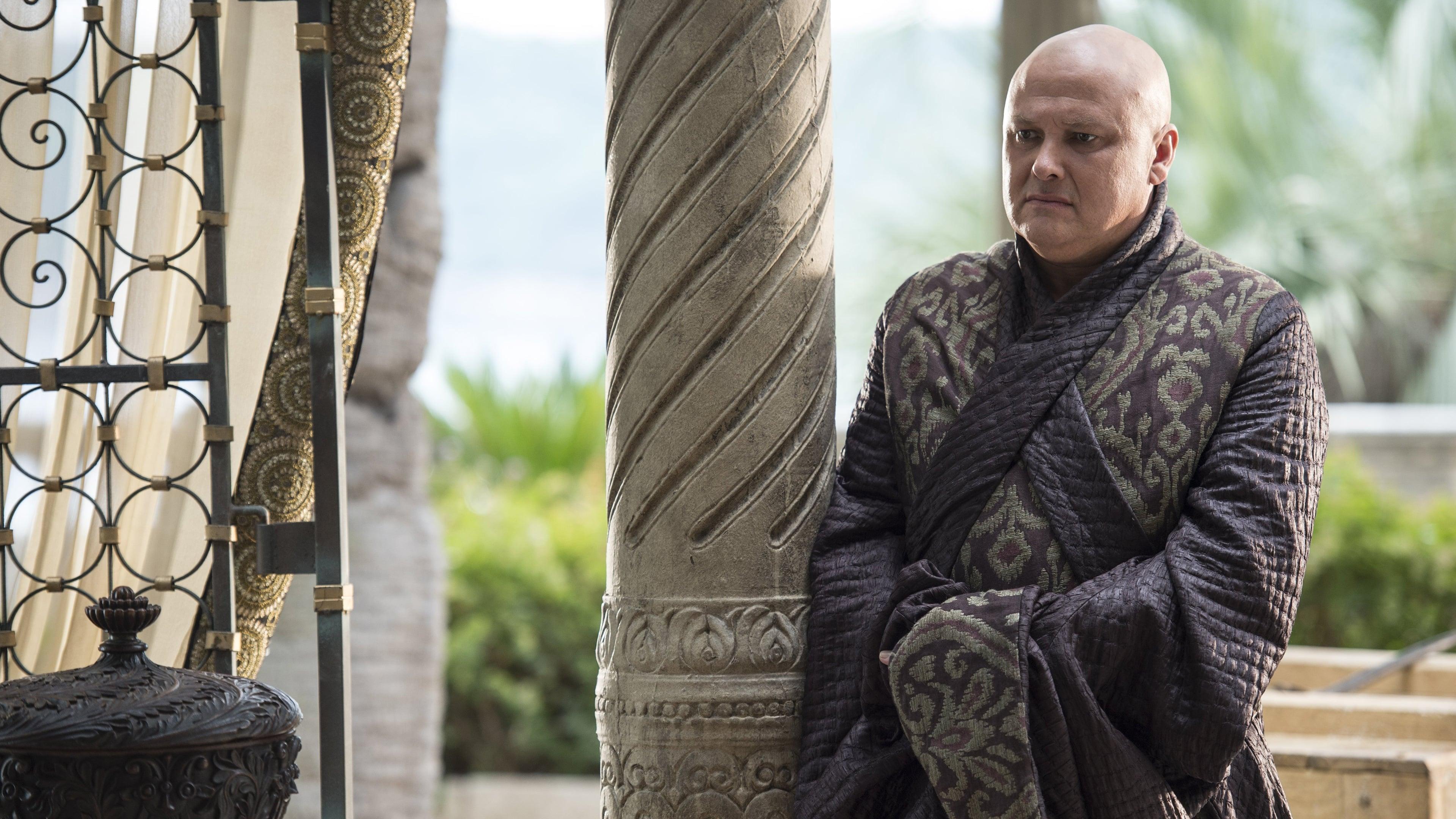 Game Of Thrones 5 Stream