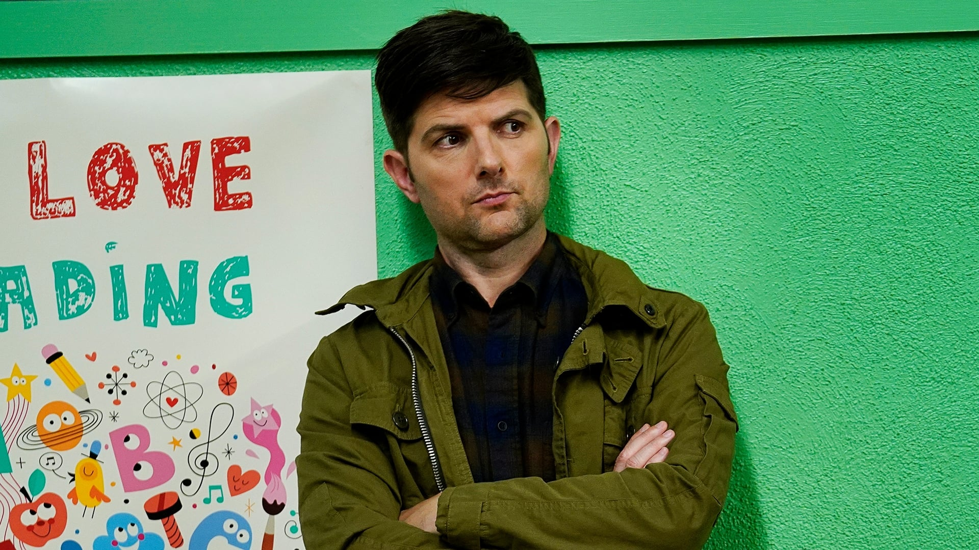 Watch Big Little Lies: 2x3 Episode Online For Free - Movie4u