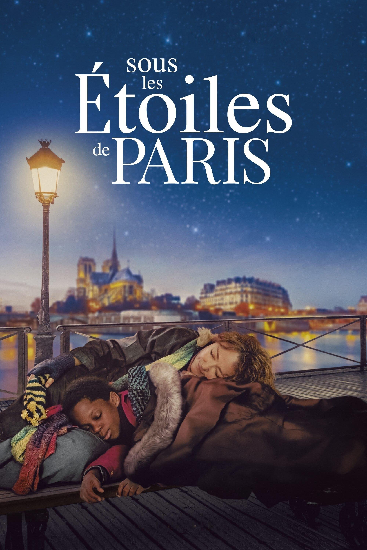 Under the Stars of Paris (2021)
