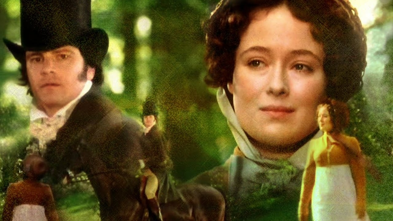"""stream of consciousness in pride and prejudice Midwestern at heart skip to i never really knew i liked the book pride and prejudice by jane austen until i 3 thoughts on """" stream of consciousness."""