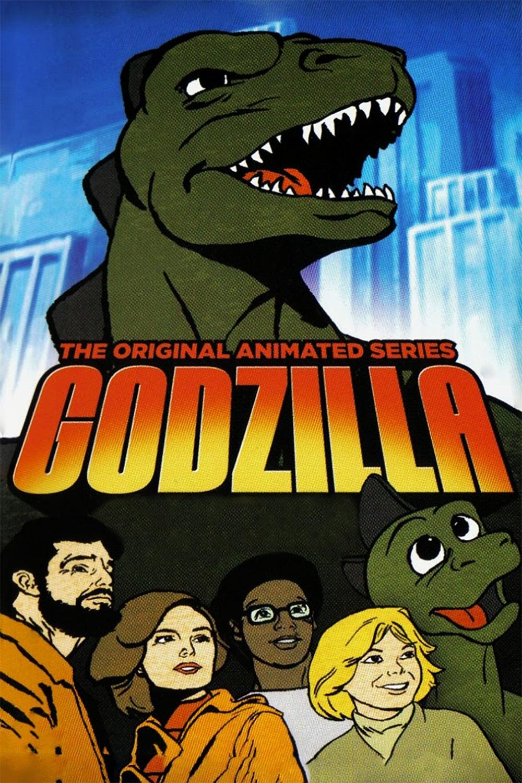 Godzilla (1978)