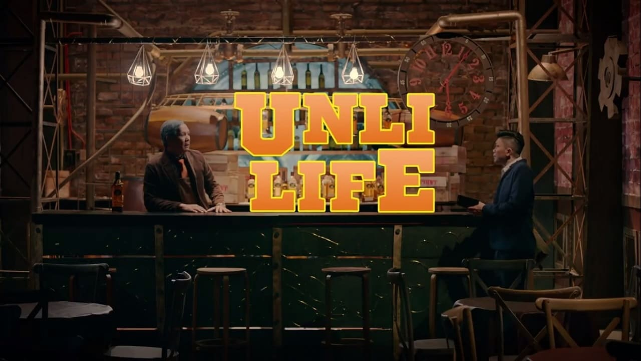 Watch Unli Life Full Movie Online Pinoy Movies Hub
