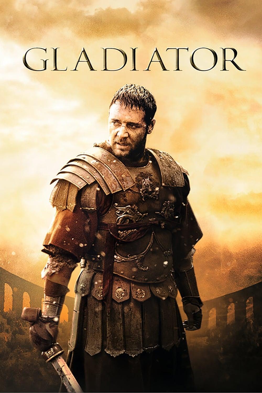 Bilder Gladiator