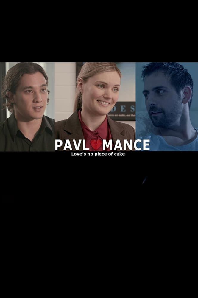 Ver Pavlomance Online HD Español ()