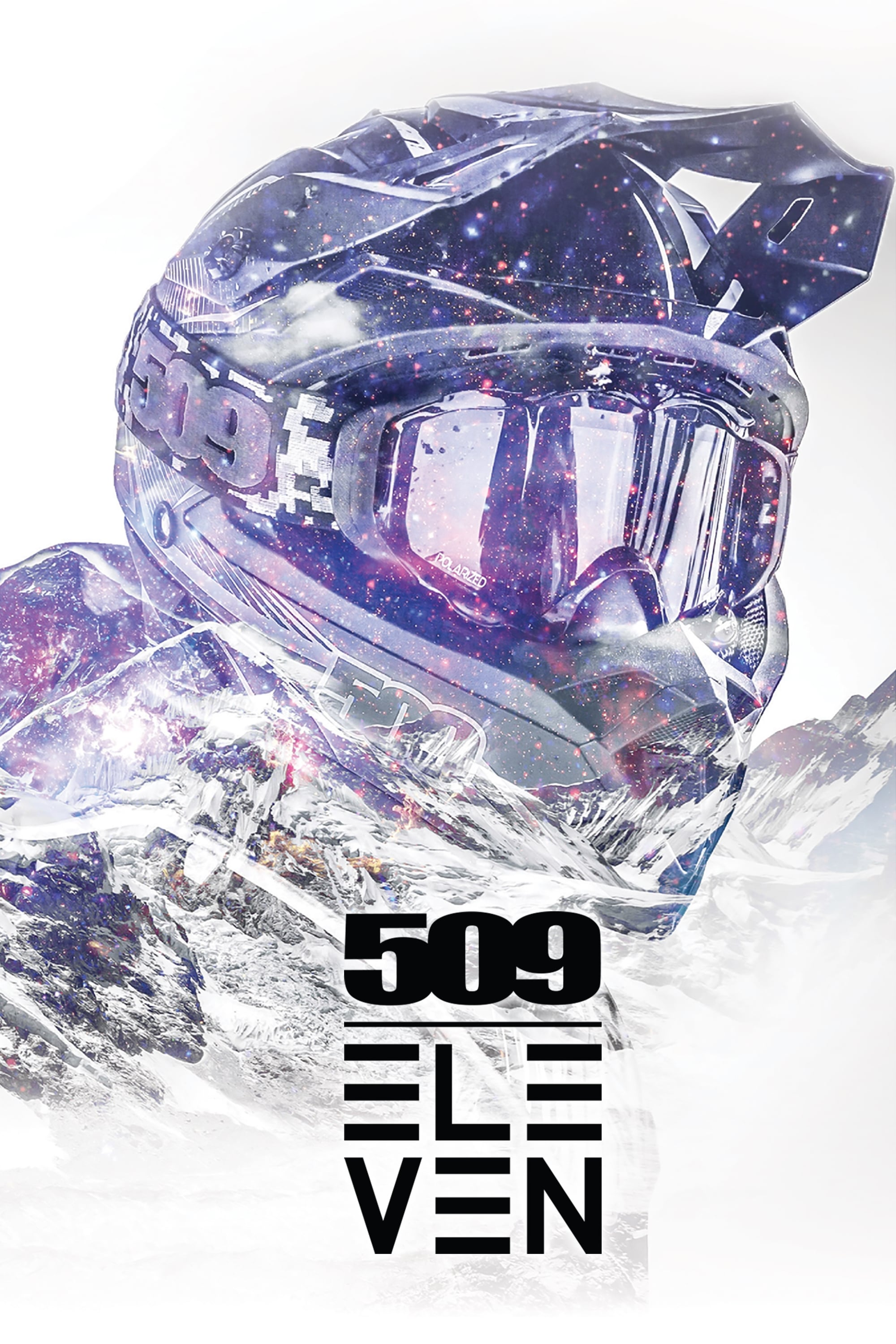 509 Films: Volume 11 on FREECABLE TV