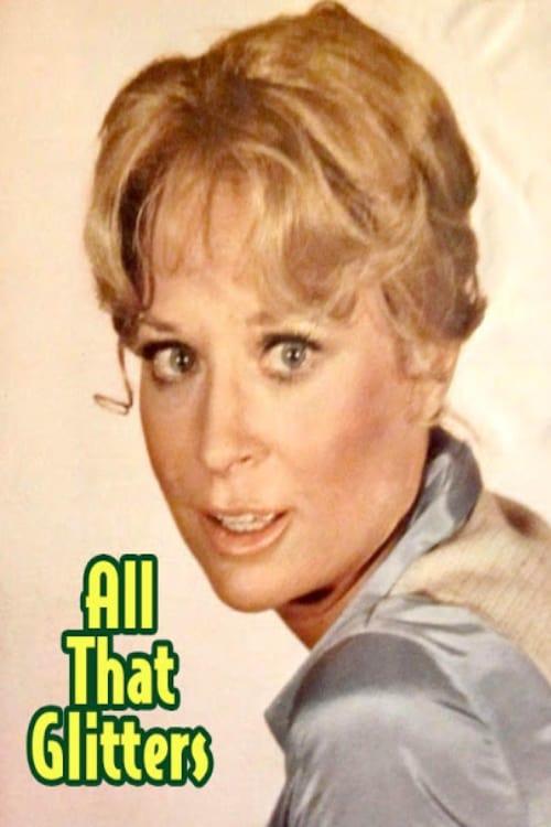 All That Glitters (1977)
