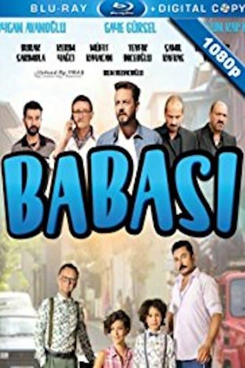 Ver Babas? Online HD Español ()