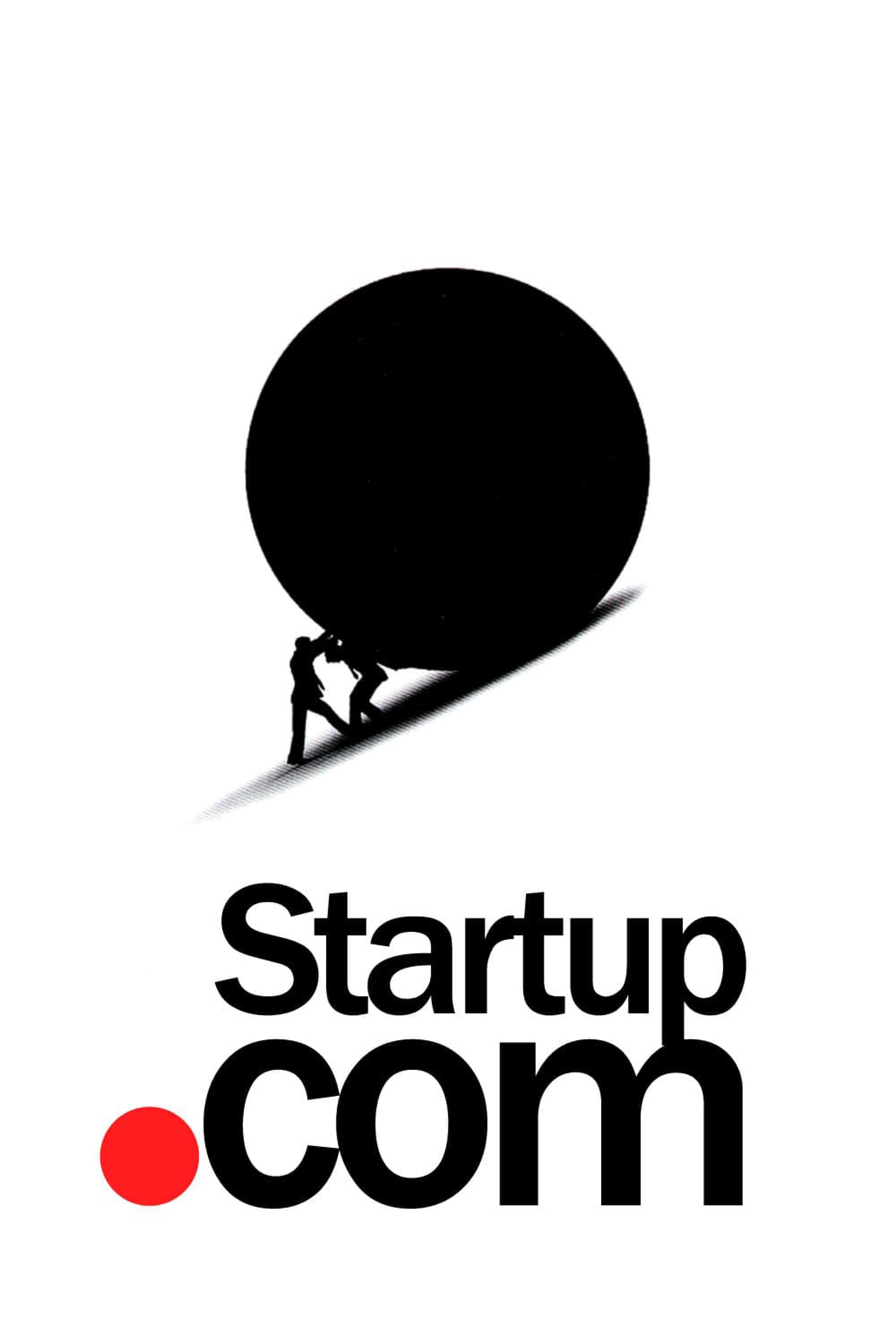 Startup.com on FREECABLE TV