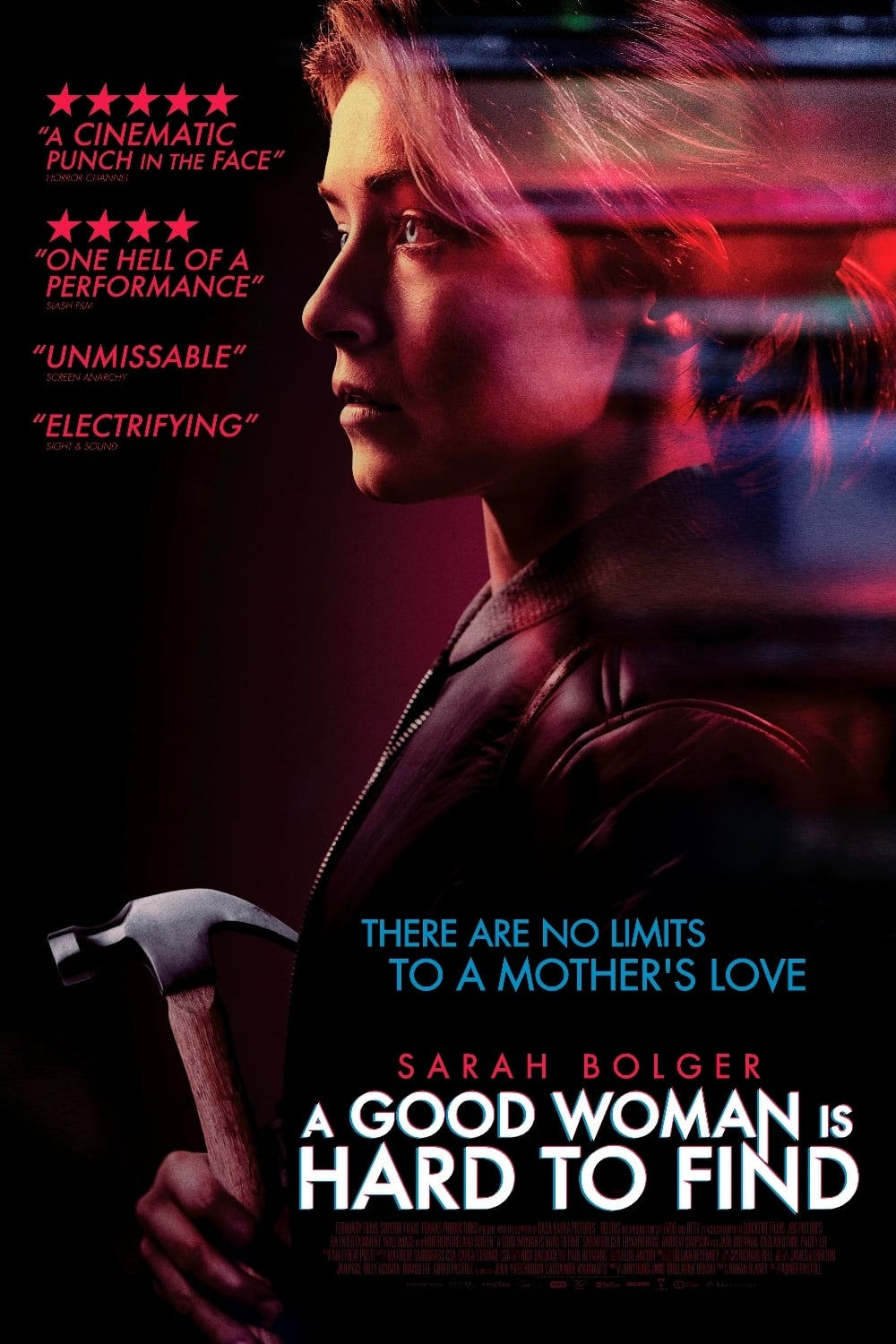 assistir filme a good woman is hard to find