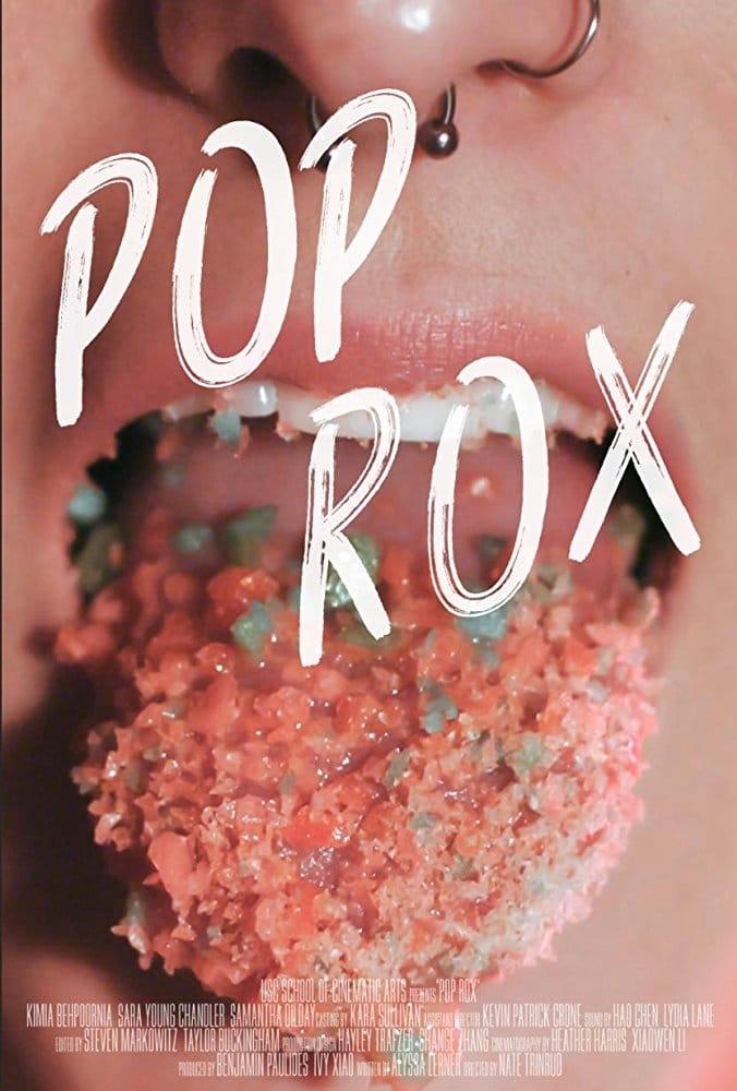 Ver Pop Rox Online HD Español ()