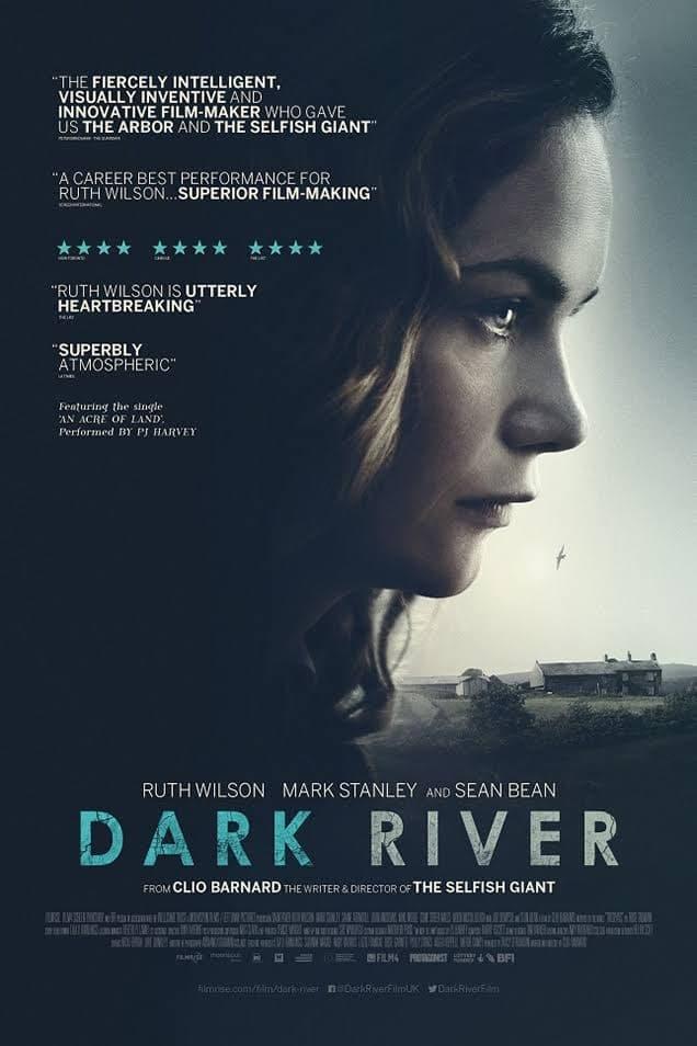 Dark River / Σκοτεινός Ποταμός