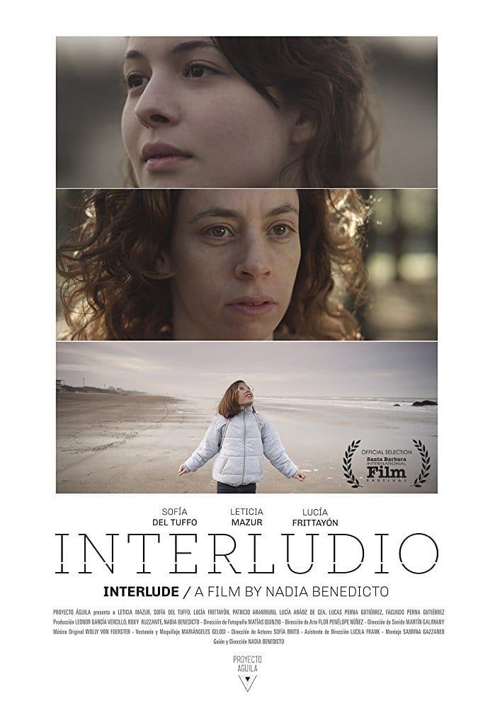 Ver Interlude Online HD Español (2016)