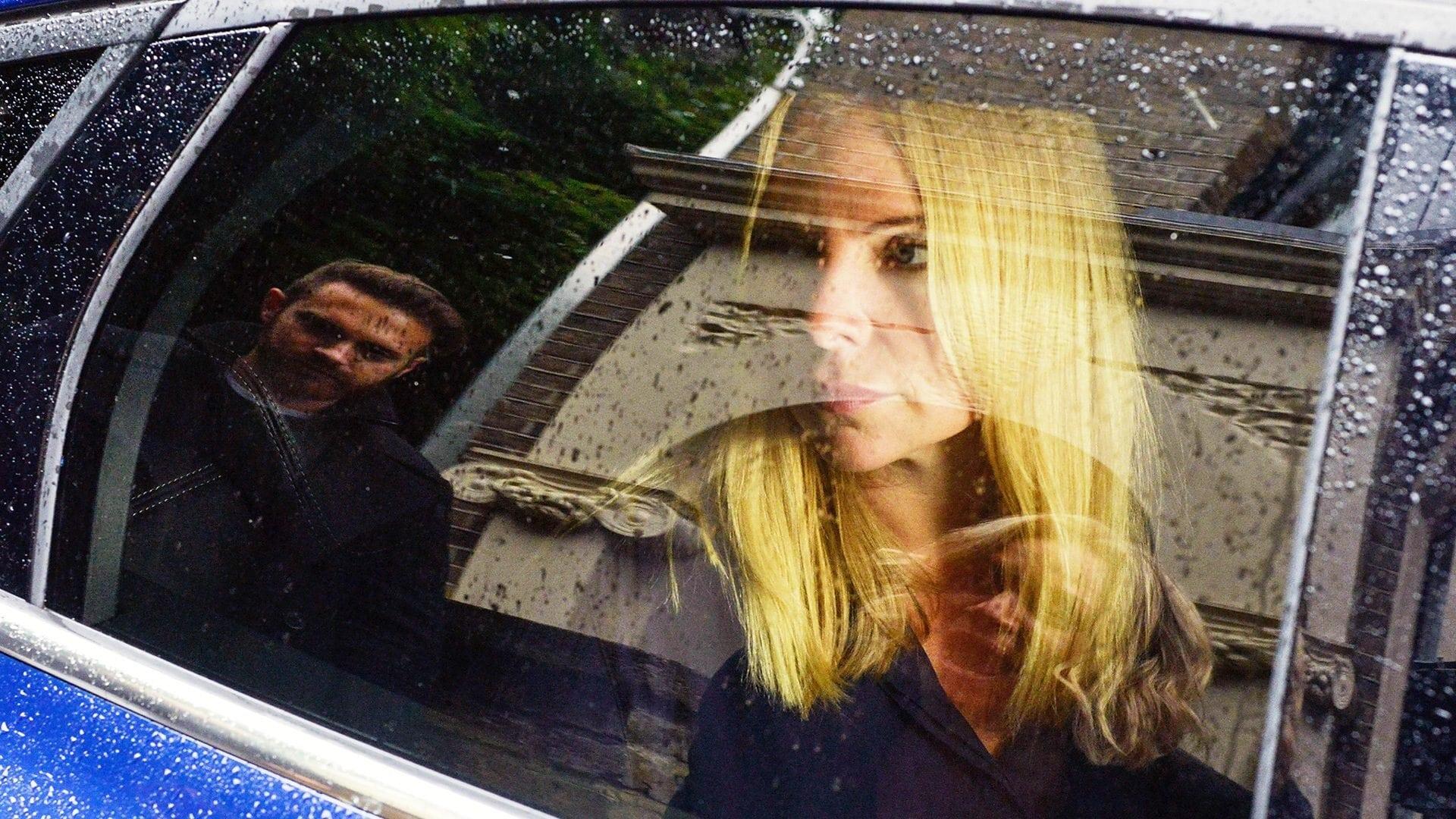 EastEnders Season 31 :Episode 186  23/11/2015