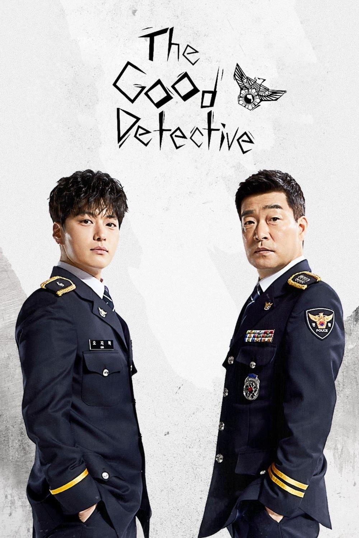 The Good Detective Season 1