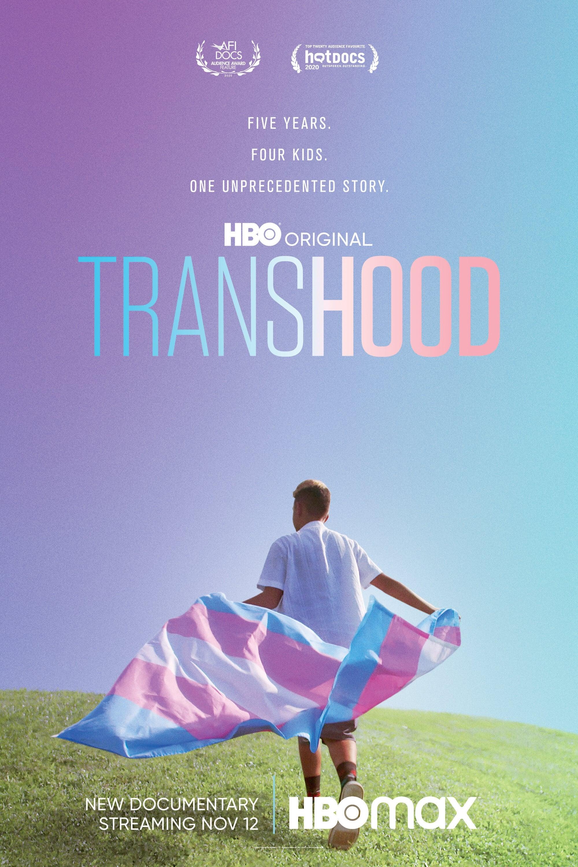 Transhood Legendado