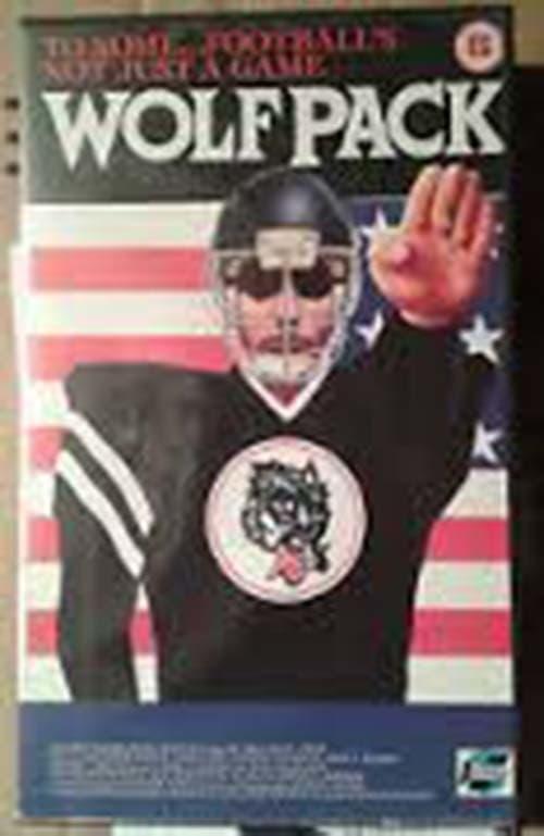 Ver Wolfpack Online HD Español (1988)
