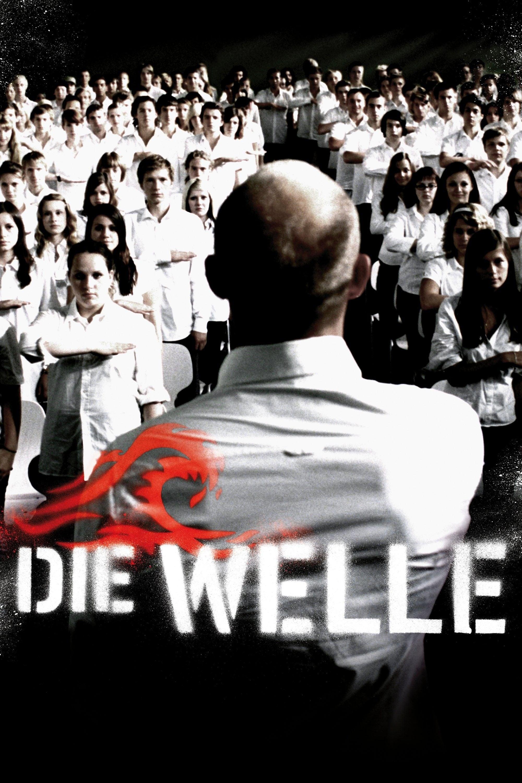 Die Welle Ganzer Film Deutsch 2008 Stream