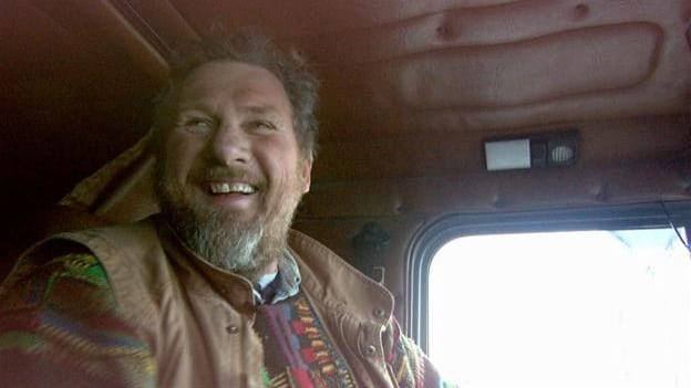 Ice Road Truckers Season 1 :Episode 10  The Final Run