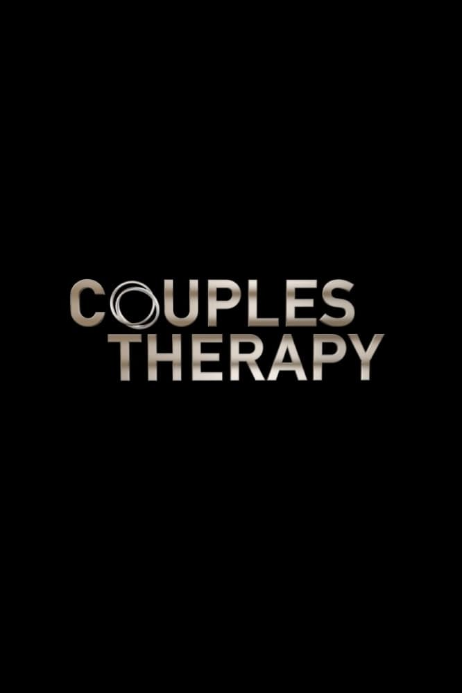 Couples Therapy TV Shows About Hera