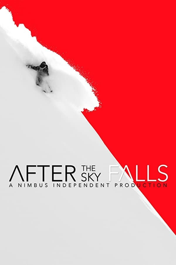 After the Sky Falls on FREECABLE TV