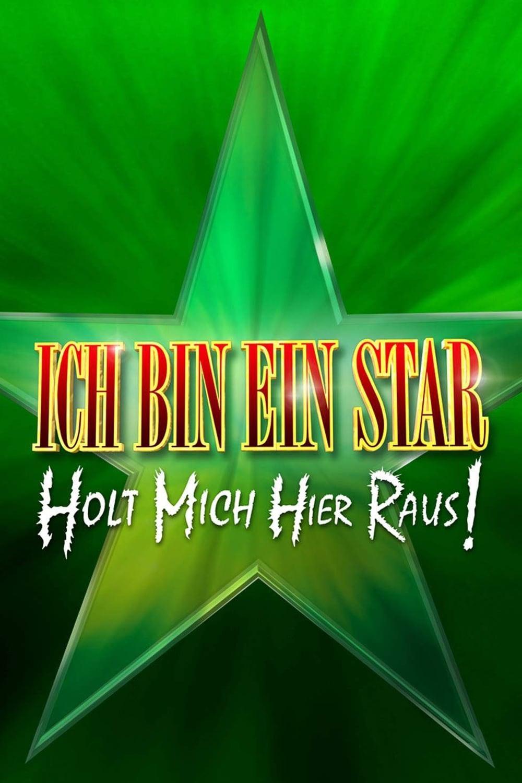 Ich Bin Ein Star – Holt Mich Hier Raus