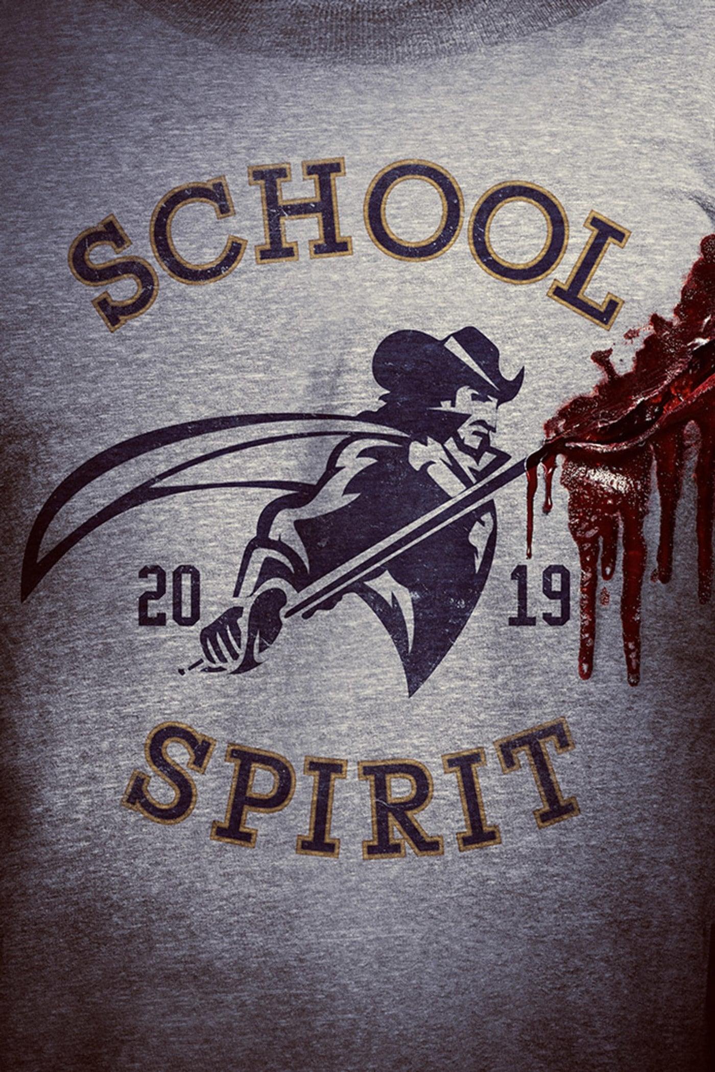 School Spirit (2019)