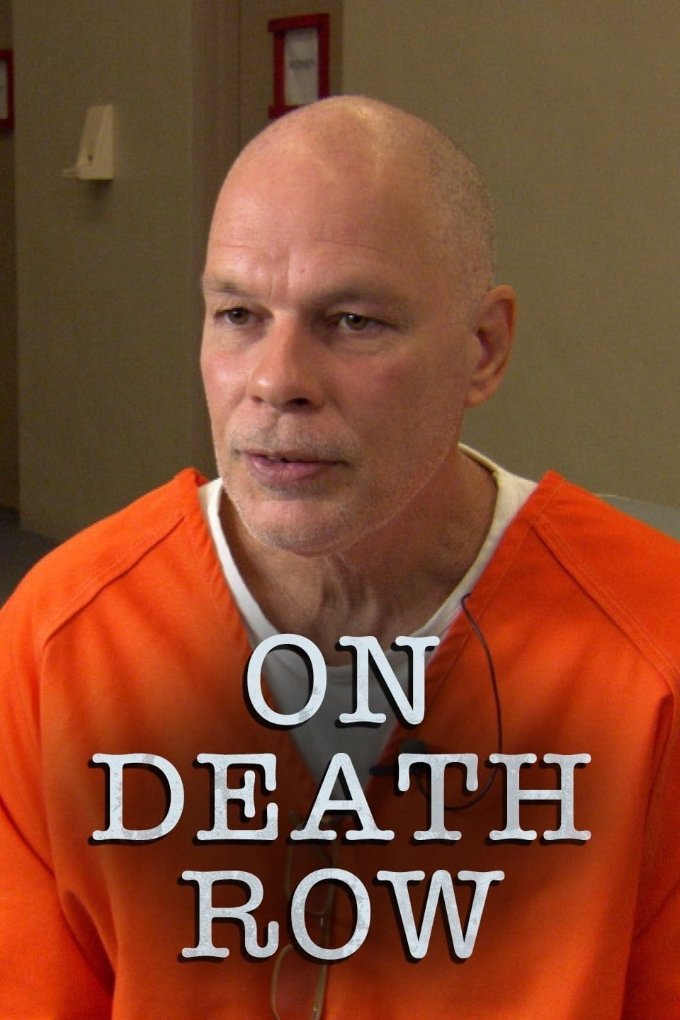 On Death Row on FREECABLE TV