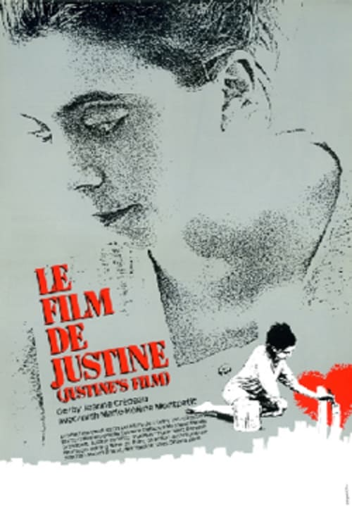 Justine's Film (1989)