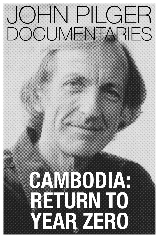 Cambodia: Return to Year Zero (1995)