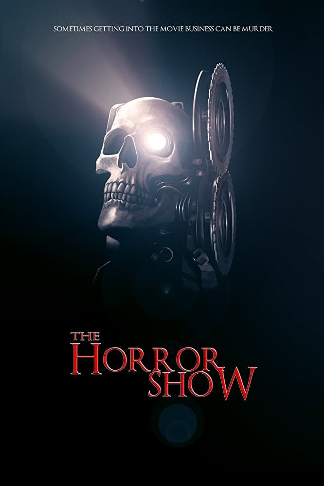 Ver The Horror Show Online HD Español ()